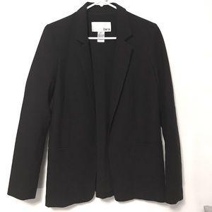 Bar III Jackets & Coats - *Brand New* Bar III | Boyfriend Blazer